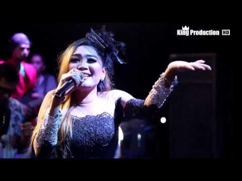 Polisi -  Desy Paraswaty - Naela Nada Live Kalipasung Gebang Cirebon