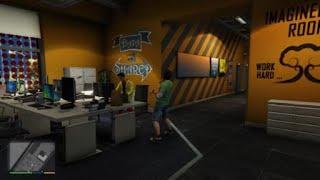 Grand Theft Auto V_20171229223912