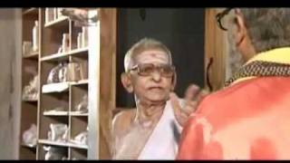 Comedy Collection Malayalam 8 of 20 Siddiq Kodiyathur By Aukrcha Kasaragod