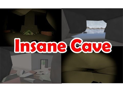 Unturned Map Of Germany.Unturned Germany Huge Cave Guide Youtube