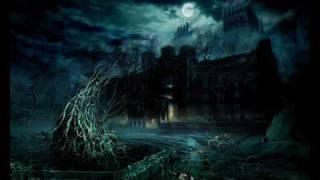 "Faithless ""Not Going Home"" [ Armin van Buuren Remix ] ( Nates Tunes )"