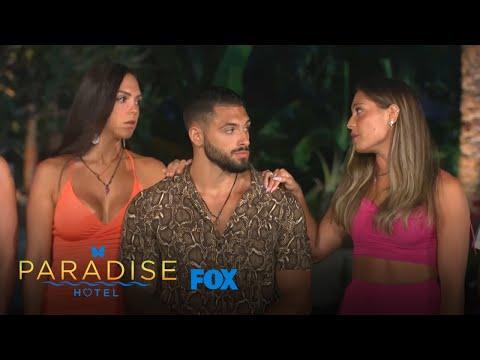 carlos-chooses-between-kaitlin-&-rosanna-|-season-1-ep.-6-|-paradise-hotel