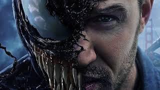Venom Trailer 2  Music