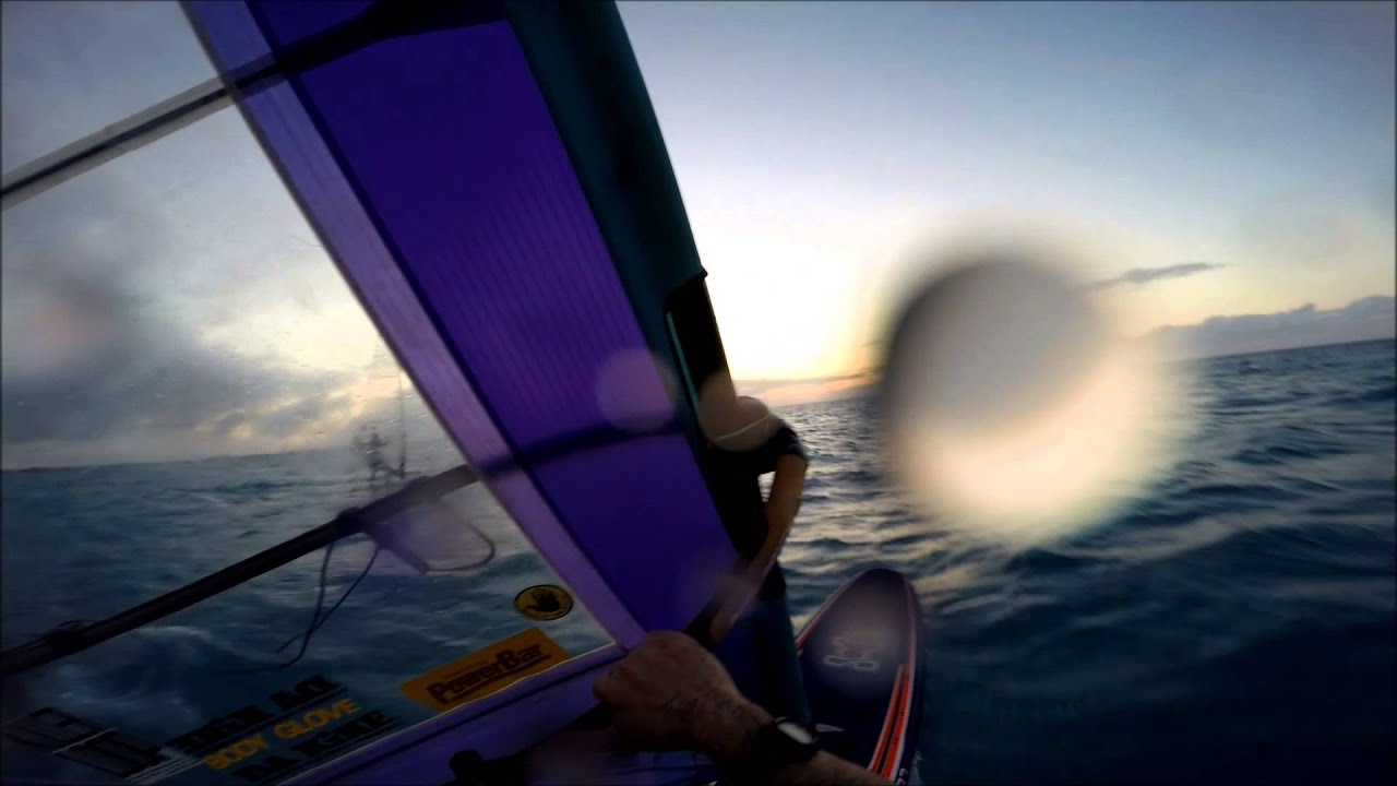 Ultimate Ultralight Wind   Windsurfing Forums, page 1