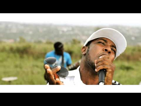 Dr. Cryme - KomKom (Quiet That I Am) [Official Video] | Ghan