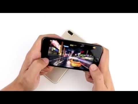 iphone wecker vibration
