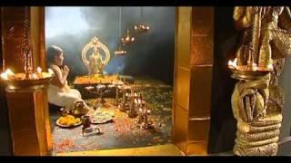 Download Hindi Video Songs - harivarasanam.