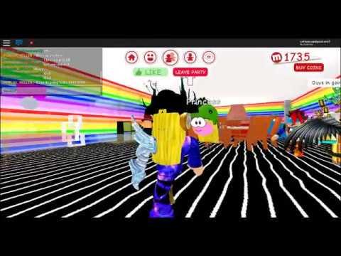 Cool Avatars Games