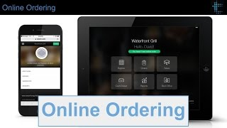 This video covers how talech's new online order feature works. learn more here: https://blog.talech.com/2017/02/01/announcing-online-ordering-for-restaurants...