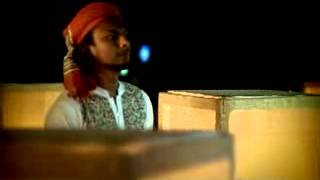 Kullu Nafsin by Rinku  Bangla Songs New 2015