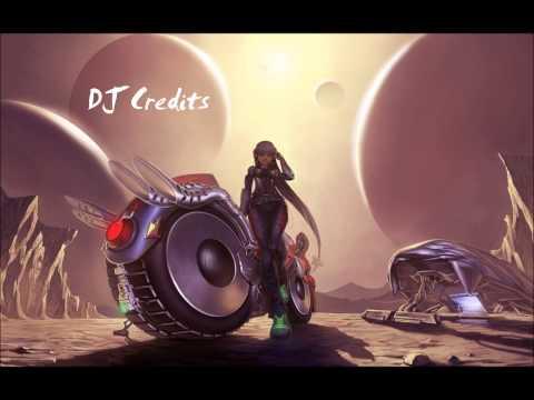 Female Vocal Dubstep Hard Dubstep and Heavy Dubstep 2014 [NEW] (DJ Credits)