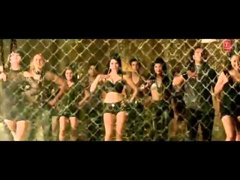 Baby Doll  'baby dholak sone di Full Song