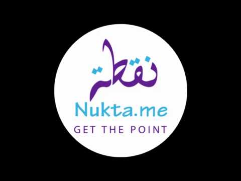 How it works for partners | Nukta loyalty solutions | Loyalty cards apps