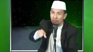 Kajian Tafsir QS. Ali-Imran ayat 29-30 | Dr. Musthafa Umar, Lc. MA