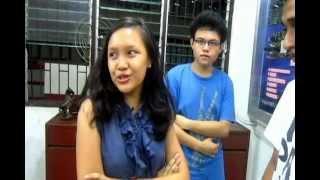 Diary ng Panget (Part 4)