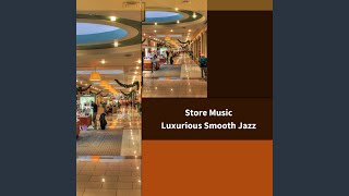 Background Music for Fashionable Shops