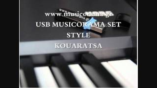 Download USB_MUSICORAMA.SET_PART 1 ROUMBES MP3 song and Music Video