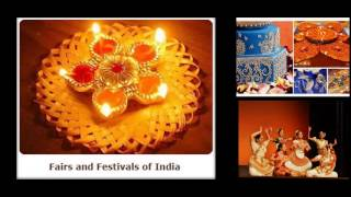 Indian Cultural and Social Background