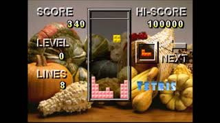 Video 30 Games That Defined Tetris (home versions) download MP3, 3GP, MP4, WEBM, AVI, FLV Oktober 2018