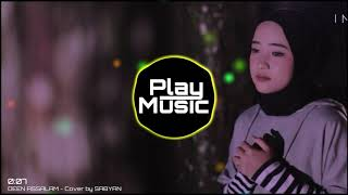DEEN ASSALAM Cover SABYAN feat El Alice
