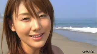 Megumi Yasu.