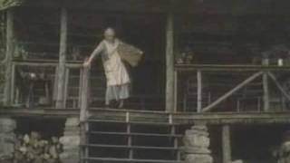 Foxfire Trailer (1987)