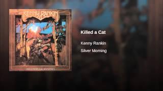 Killed a Cat