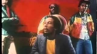 Bob Marley - Hallenstadion - Zúrich. 05 / 30 / 1980  - ((New Footage))