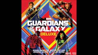 blue swede   hooked on a feeling guardians of the galaxy awesome mix vol 1