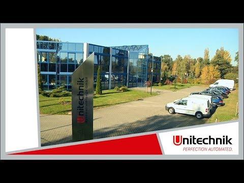 unitechnik_automatisierungsgesellschaft_mbh_video_unternehmen_präsentation