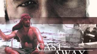 Castaway Soundtrack  Drive to Kelly