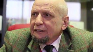 40 anni di Jolanda de Colò: intervista Antonello Pessot