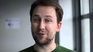 Что нового в Drupal 8? - Видеоуроки по Drupal 8