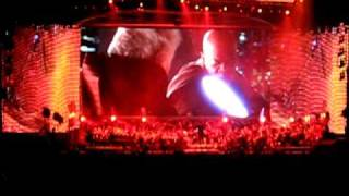 Star Wars In Concert: Anakin's Theme Thumbnail