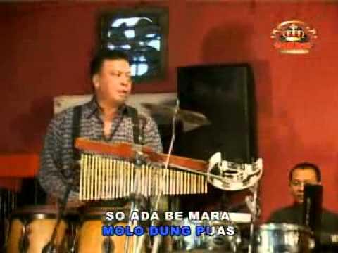 Lagu Batak - Patampak Tampak Hundul