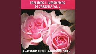 "La Meiga: ""Intermedio Acto II"""