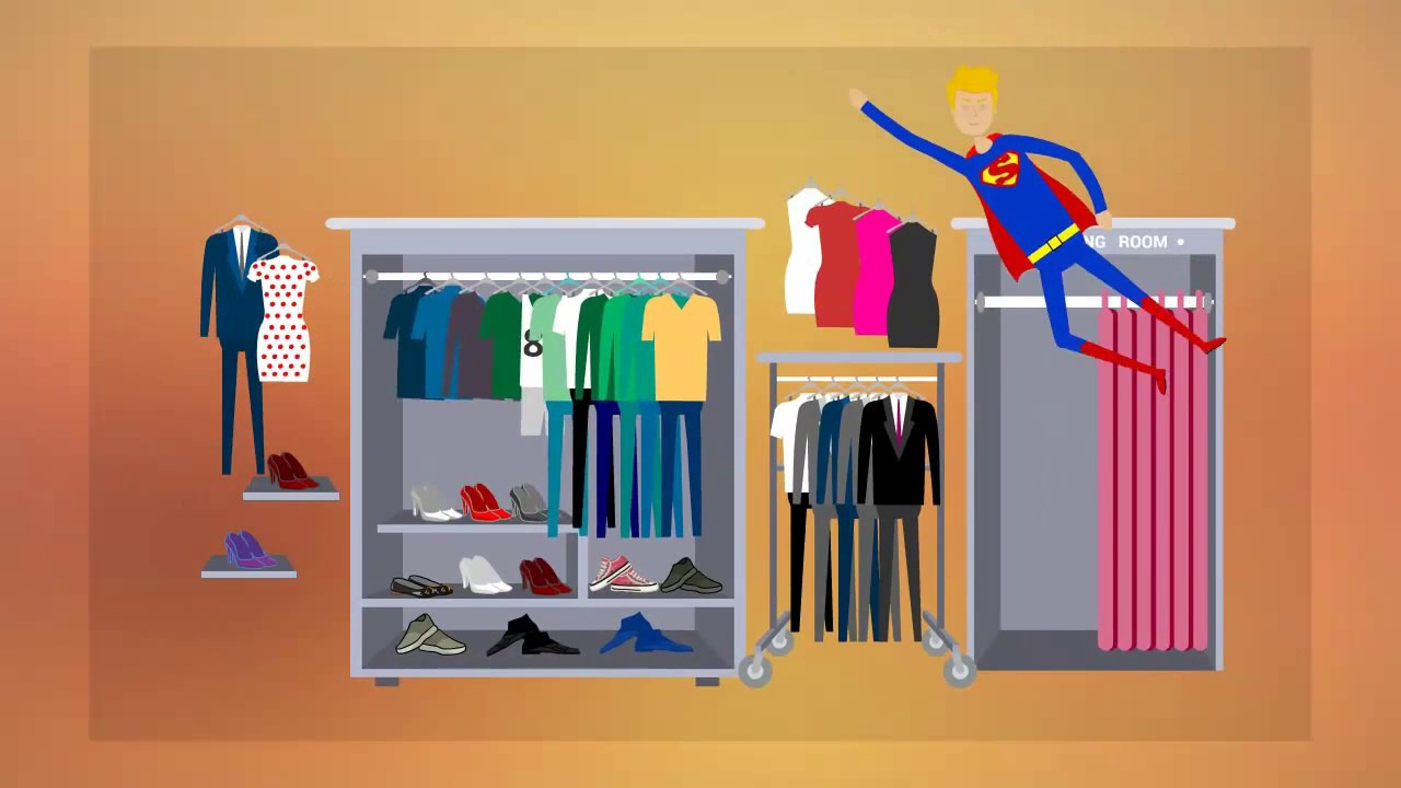 Shirt design wordpress plugin - Woocommerce Custom T Shirt Designer
