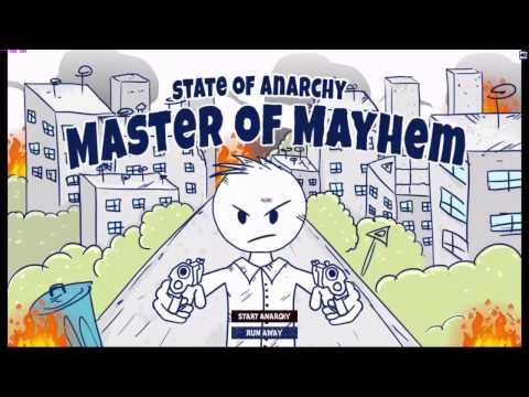 State of Anarchy: Master of Mayhem можно попробовать бесплатно на Xbox One