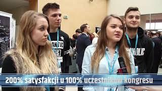 I Warmińsko-Mazurski Kongres Przyszłości 2017