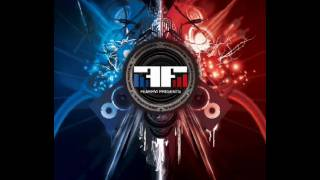 Happy Techno Mix - Virtual DJ - ToNyCoRe (HQ)
