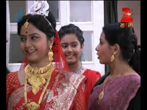 Raage Anuraage - Episode 464 - April 21, 2015 - Best Scene