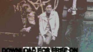 Download thieves like us - Drugs In My Body - Play Music MP3 song and Music Video