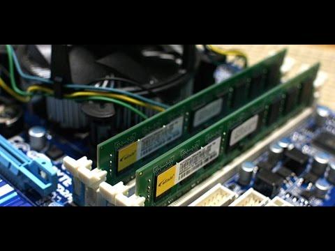 2018 เจอกัน!!! แรม DDR5 จะมีประสิทธภาพเร็วกว่า DDR4 ถึง 2 เท่ารวมถึงมีจัดการพลังงานยอดเยี่ยม
