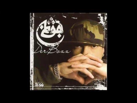 01 - Azad - Intro - Bozz