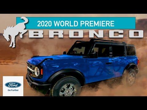 2021-ford-bronco:-fully-revealed-(everything-you-need-to-know)
