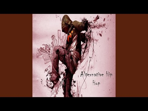 Aternative Hip Hop (feat. M.Caroselli) Mp3