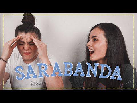 Indovina la canzone - SARABANDA | Opposite