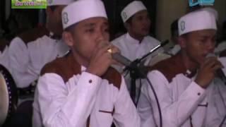 Download Mp3 Az Zahir New - Kaligangsa Bersholawat - Astagfirullah Robbal Baroya Versi Kelang