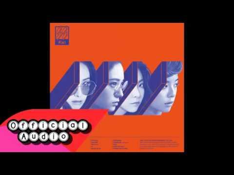 MP3 DL 에프엑스 Fx – 10  When I`m Alone   The 4Th Album 320 Kbps