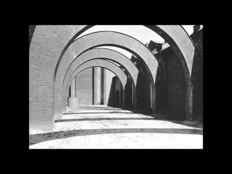 Arturas Bumšteinas ~ ACCEPTNIK~ (fragment)